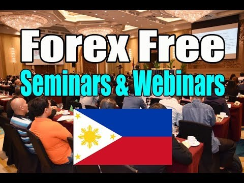 Hot forex philippines
