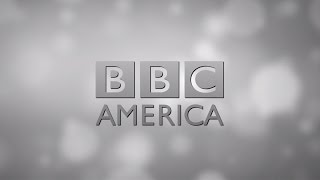 BBC America 2015: Television From The Other Side
