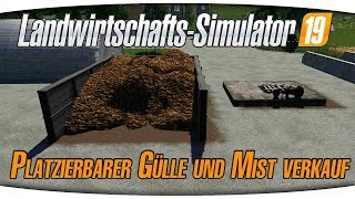 "[""mirappy"", ""farming"", ""simulation"", ""simulator"", ""deutsch"", ""ls19"", ""LS19"", ""GIANTS Software"", ""Landwirtschafts Simulator 19"", ""Farming Simulator 19"", ""FS19"", ""FS19 Gameplay"", ""LS 19"", ""ls 19 mods"", ""ls19 modvorstellung"", ""Landwirtschafts Simulator"", ""Fa"