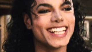 Michael Jackson (Original Demo) Hold My Hand 2007 I hope you enjoyed the video. Subscribe to the channel.