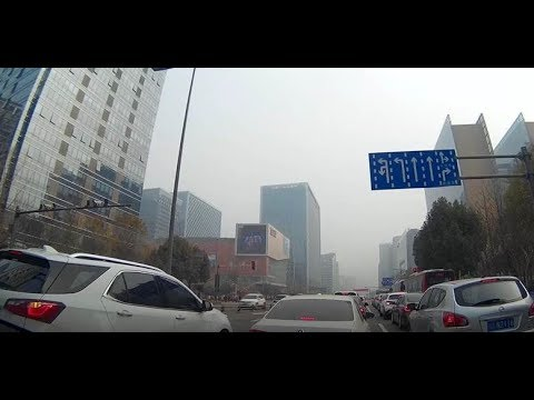 With Smart Public Transport, Chengdu is Reducing Congestion