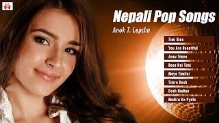 Nepali Modern Songs Collection | Timi Bina | Latest Folk & Pop Songs of Nepal