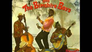 Lord Radio & The Bimshire Boys - I do adore her