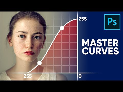 Master Curves from