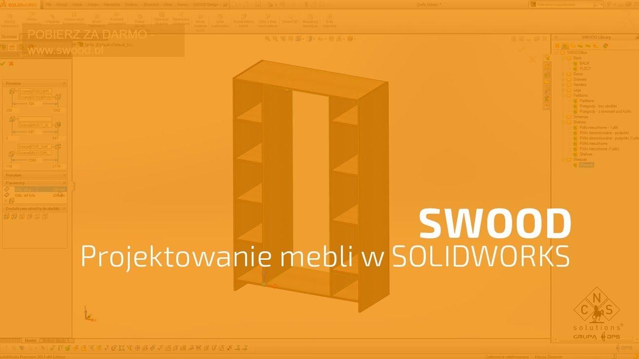 Program Do Projektowania Szaf Wnekowych Software Free