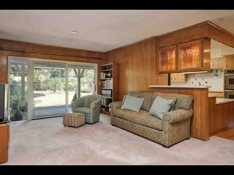 2315 Caracas Street  |  Exclusive Virtual Tour for La Crescenta Listing  |  Teles Properties