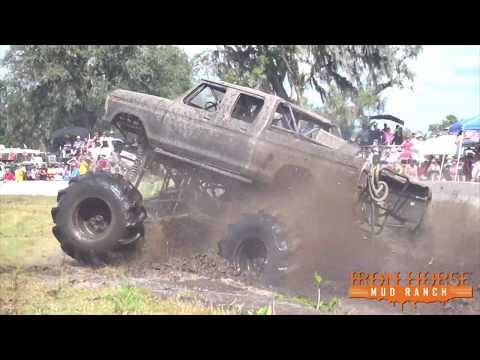 Iron Horse Mud Park Family Mud Park Mud Bogging Events Ironhorsemudranch