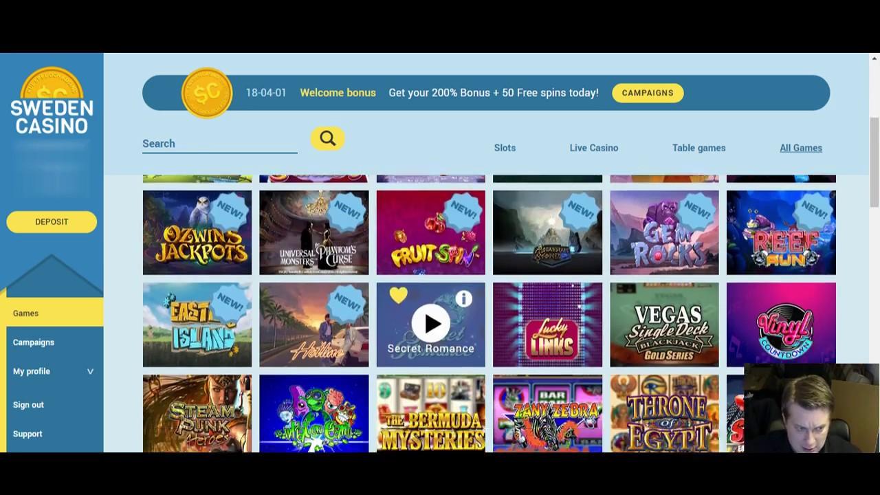 Online casino uk paypal deposit, Casino slot game quick hits