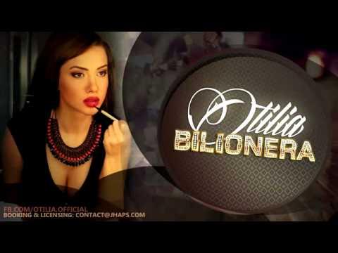 Otilia   Bilionera radio edit