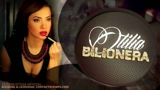 Otilia   Bilionera radio edit