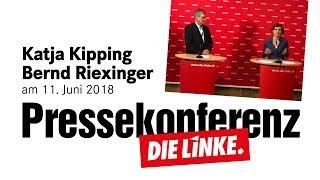 Zum Leipziger Parteitag