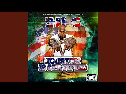 Border Patrol (feat. Jazze Pha, GT Garza, Young Fresh, Young Mexico)