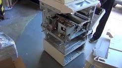 """photocopier service"" photocopier repair"" repair my photocopier"" service photocopier"""