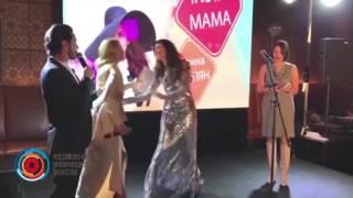 Четыре армянки стали «Супер мамами» России