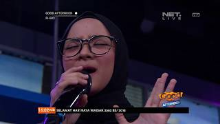 [Music Performance] Sabyan Gambus - Deen Assalam (Cover)