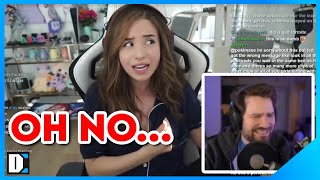 My Issues With Pokimane's Response to Fedmyster