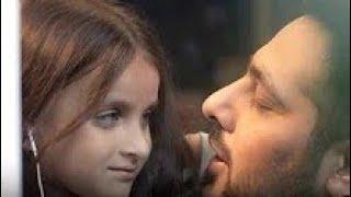 Badshah punjabi song Heartless goes viral on youtube Aastha Gill