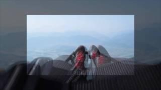 Paragliding @ Bridal Falls
