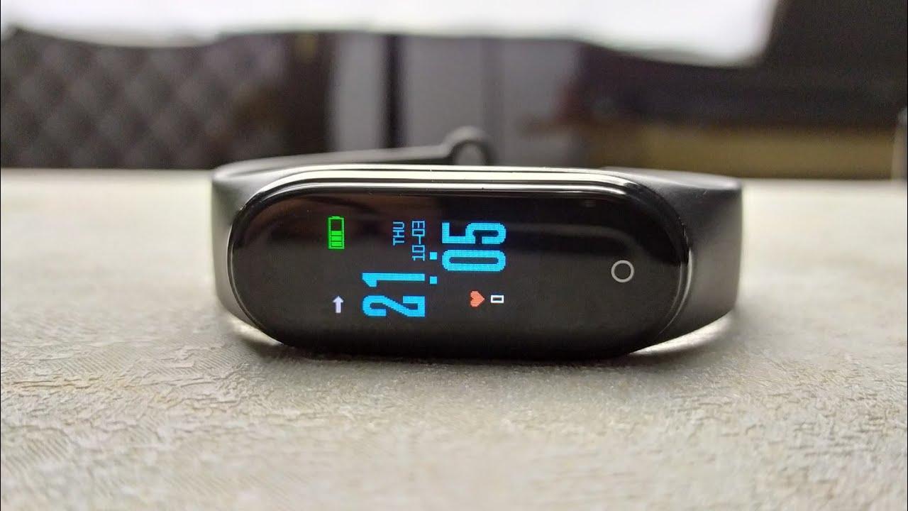 Panduan Membeli Smartband - Hal yang Perlu Diingat