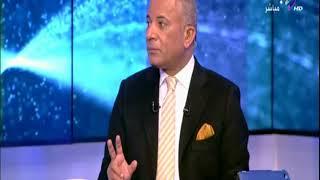 عصام الشريم  :لم يتم تسليم جسمان الراحل علي عبد الله صالح حتي الان وما يتم تداولة مجرد إشاعات