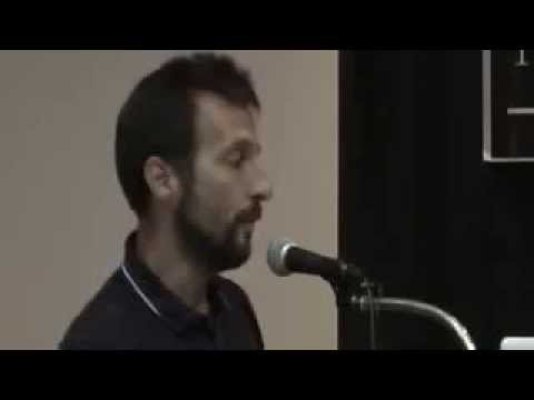 11 septembre 2001 WTC 9/11 - Toronto Hearings on 9/11 Mathieu Kassovitz #2 [LD - VO]