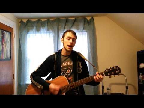 Wavves  Nine is God acoustic