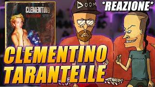 Clementino - Tarantelle (disco completo) *ANTEPRIMA* by Arcade Boyz 2019