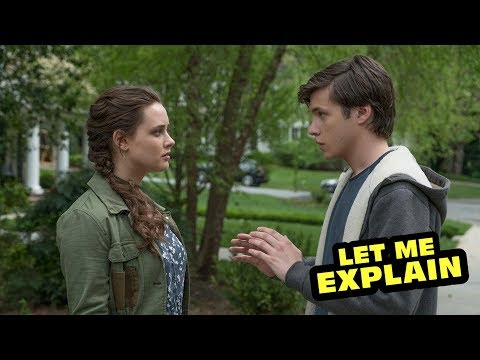 My ONE PROBLEM With Love, Simon Explained