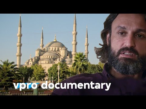 Next Stop Istanbul - VPRO documentary - 2016