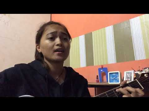 Kung Di Magkatagpo cover by Del