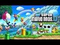 تحميل لعبة سوبر ماريو (Super Mario) القديمة و الأصلية - للأندرويد