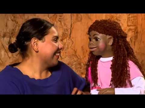 Yarramundi Kids  When I Was A Kid  Deborah Mailman
