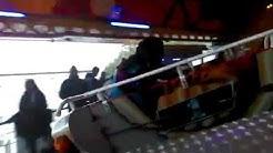 Schlager Express - Dreßen (Onride) Spätkirmes Mönchengladbach-Rheydt 2015