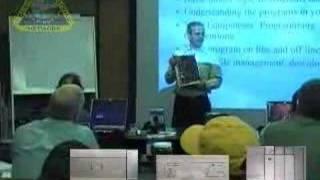 PLC Training by BIN