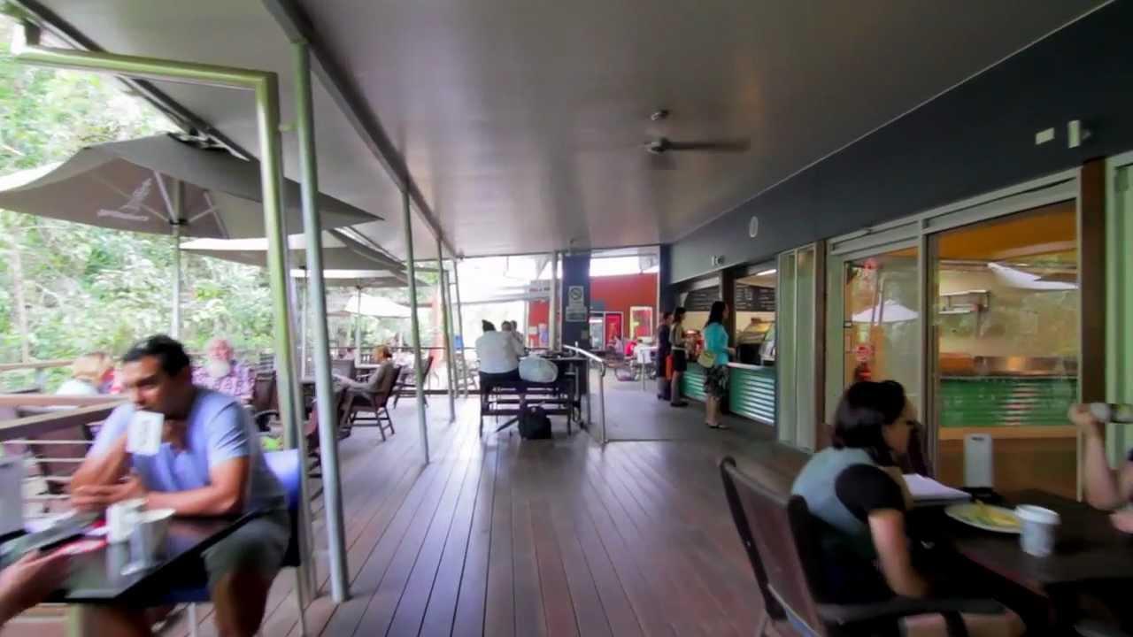 Boathouse Refectory Bookshop