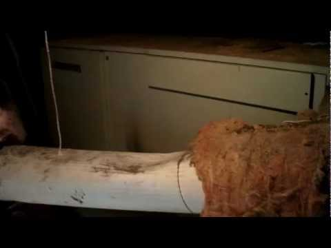 san-diego-attic-inspection--asbestos