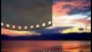 Lagu Pamona Poso AnggaRano ConauTreez