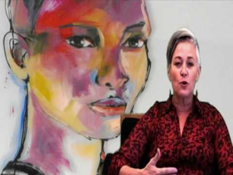 Sala Festival 2010 Jane Smeets ART LOGIC Adelaide