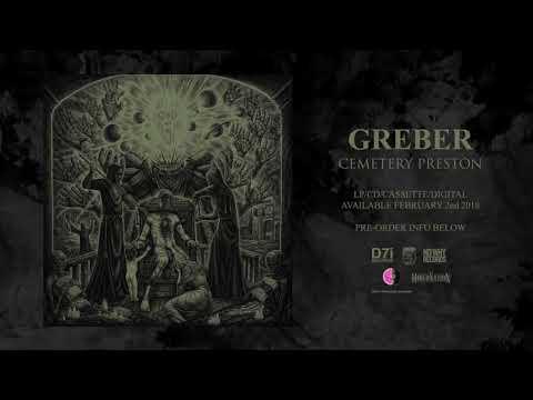 Greber-Backhanded Interest (official premiere)
