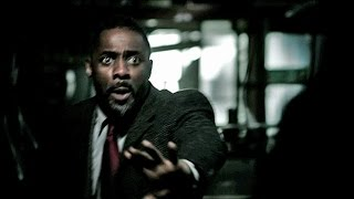 Luther: Series 4 Episode 2 Trailer - BBC One