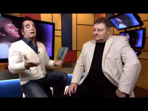 Greg Lake Interview On MusiMag