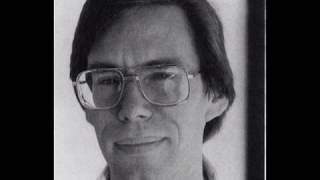 A Primer on Bob Lazar, John Lear and Area 51 admitted to exist by CIA and U.S. Government