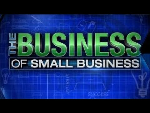 Impact of tax reform on small business in America