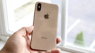2019 iPHONES: Good & Bad News!