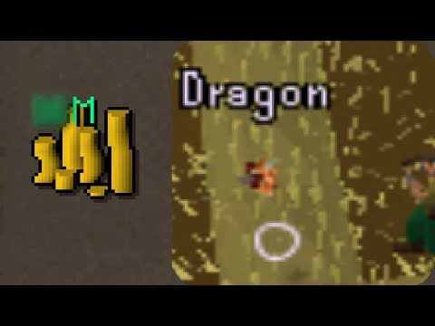 How profitable is the first day of DMM?