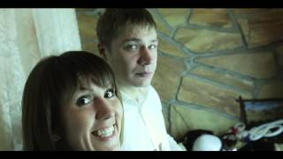Пермь ФотоБудка!!!!(Аренда ФотоБудки на Ваш ПРАЗДНИК! ФотоБудка для вечеринок, свадеб, корпоративов, презентация, выставок,..., 2013-11-16T04:59:39.000Z)