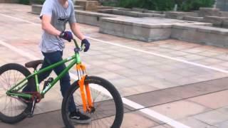 Download Video DPS-BIKES MTB TEAM rider BAR-S-PIN 2016 Video Trailer MP3 3GP MP4