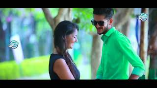 Best of sad nagpuri song 2017    wo ladki bahut yad aati hai eMP3z com