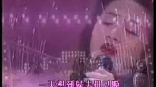 Video Anita Mui 梅艷芳 - 夕陽之歌 (Song of Sunset) download MP3, 3GP, MP4, WEBM, AVI, FLV Agustus 2018