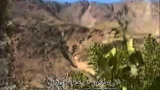 Muslim Television Ahmadiyya Friday Sermon July 1982 Part 4.mpg
